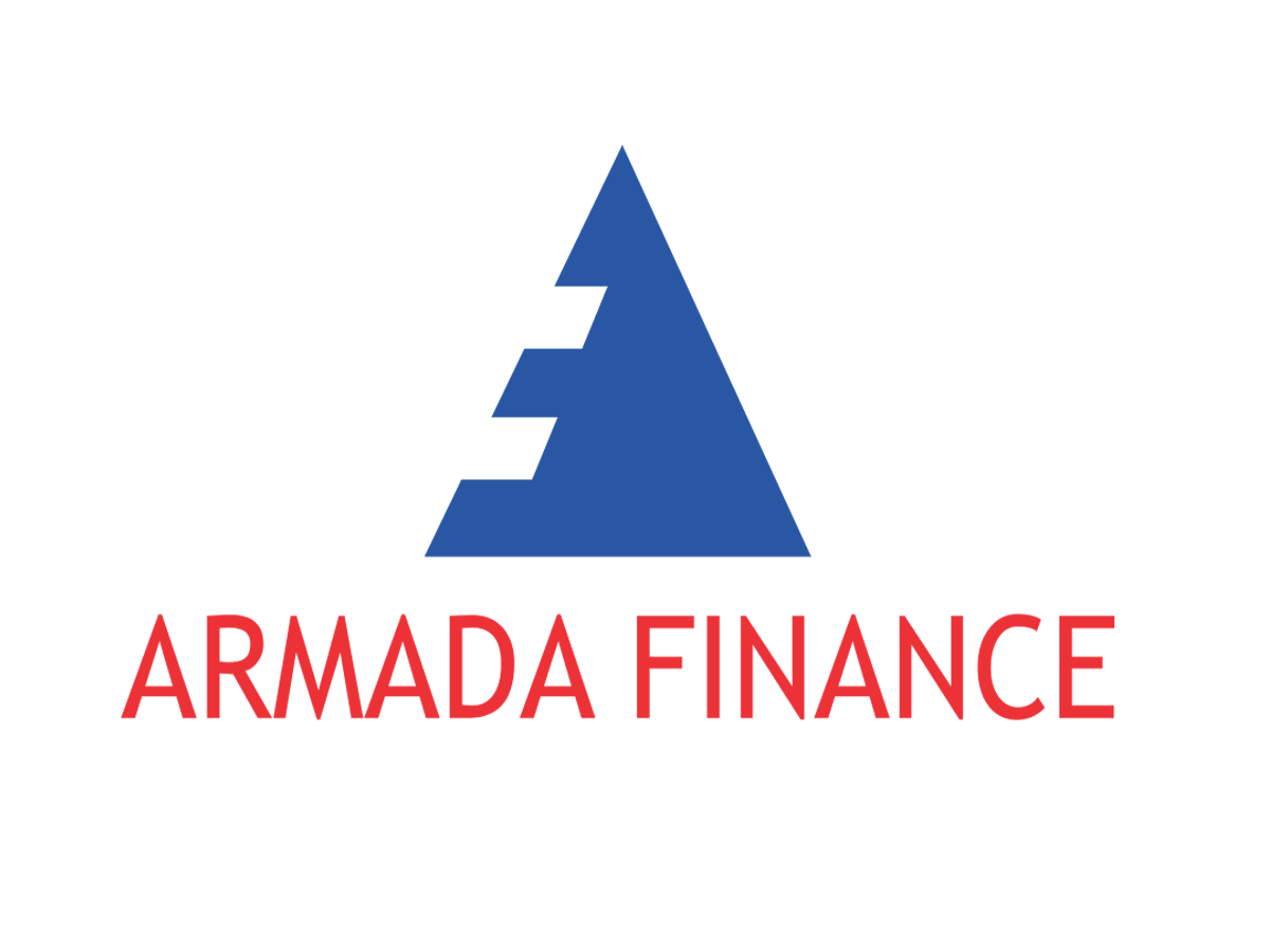 ARMADA FINANCE.png