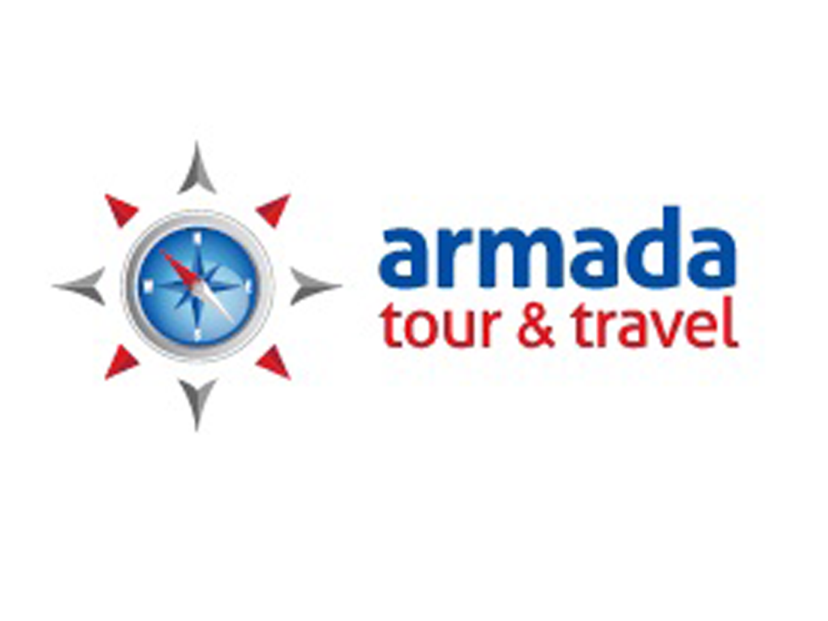 ARMADA TOUR AND TRAVEL.png