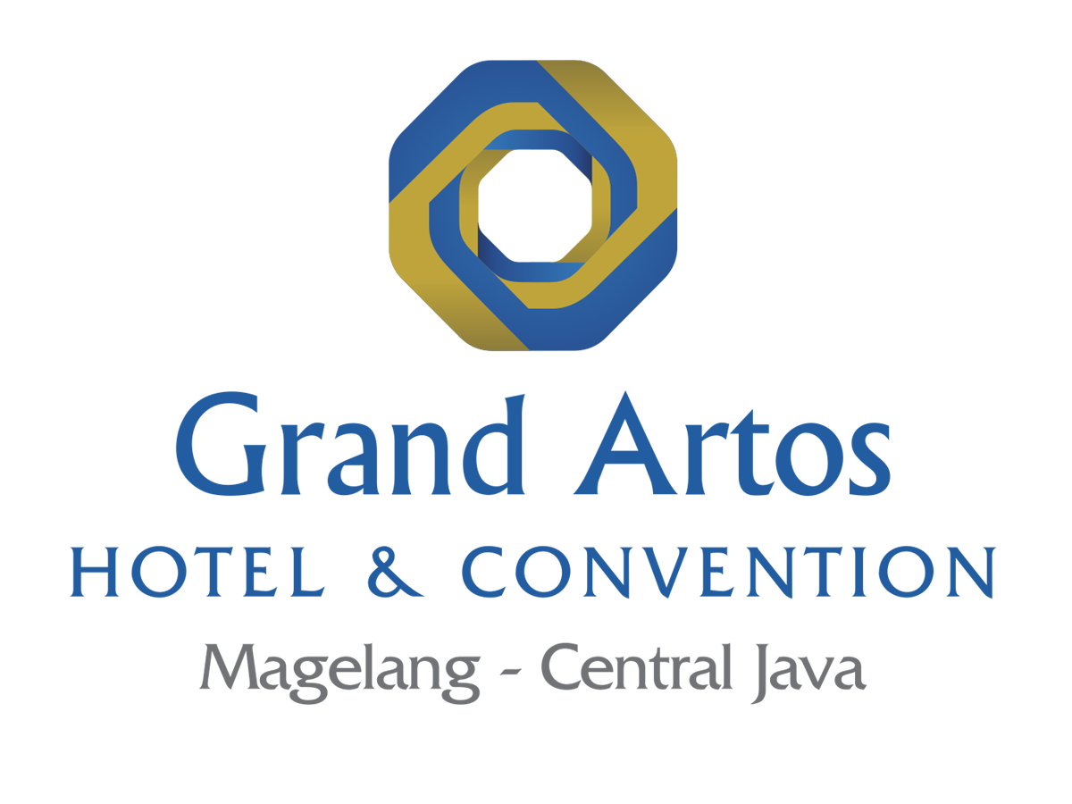 Grand Artos Hotel & Convention.png