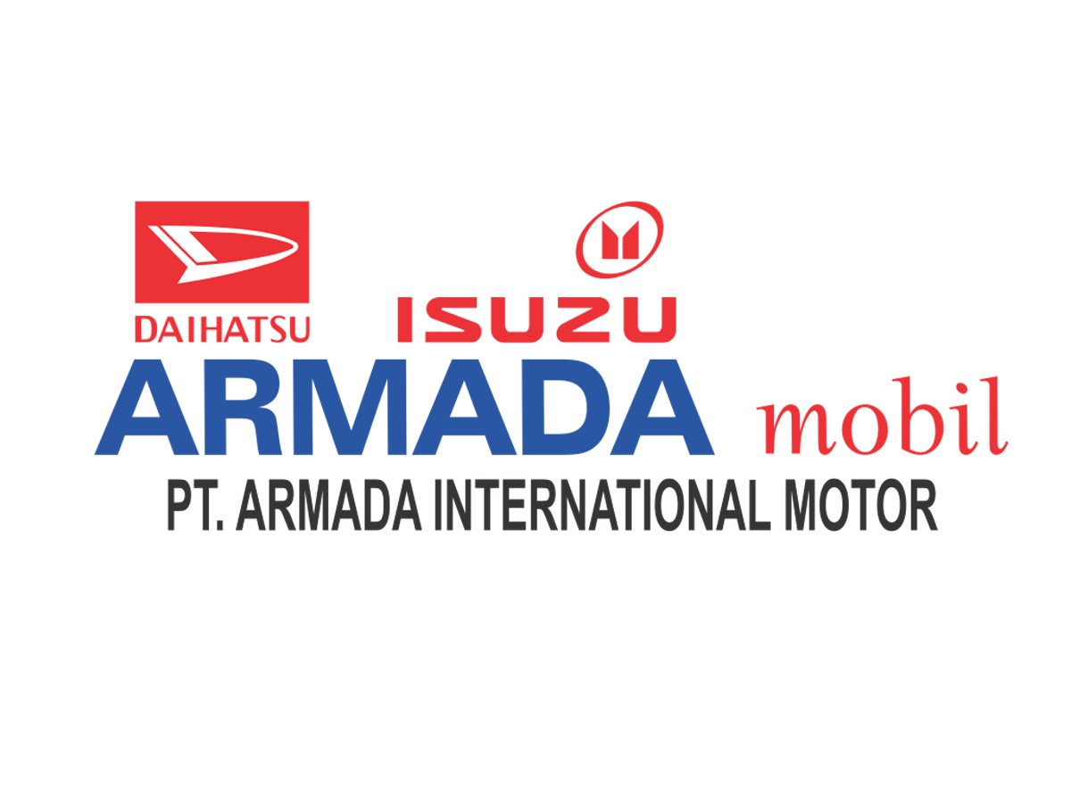 PT. ARMADA INTERNATIONAL MOTOR.png