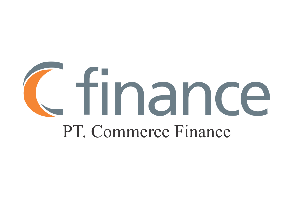 PT. COMMERCE FINANCE.png